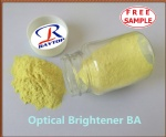 Optical Brightener BA