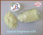 Optical Brightener CXT
